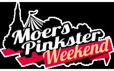 Moers Pinksterweekend